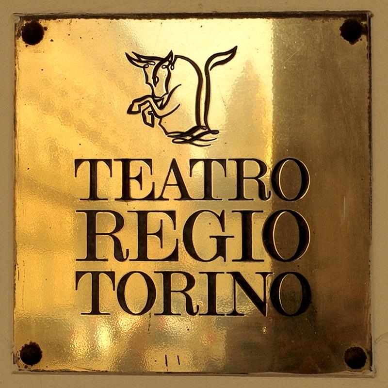 Tour Torino musicale e letteraria