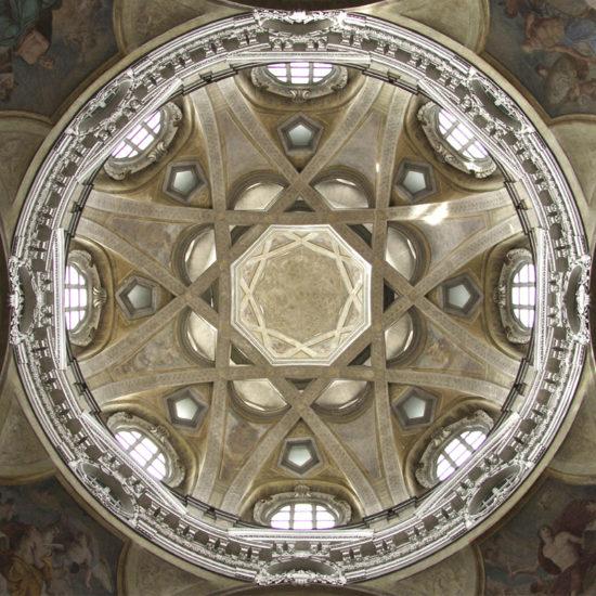 Tour Torino religiosa