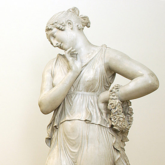 Pinacoteca Agnelli Torino