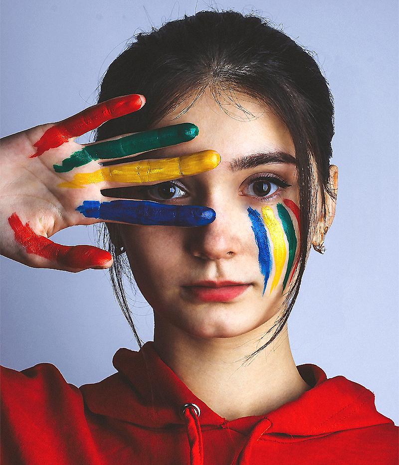 Proposte per le scuole medie a Torino