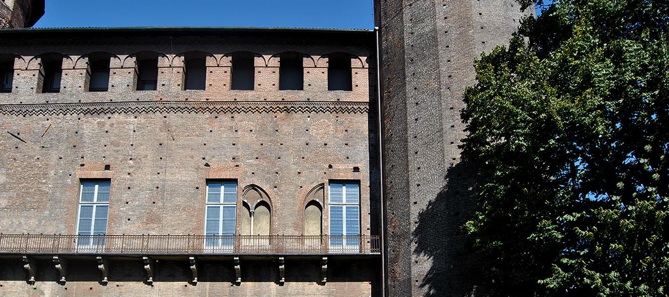 Gioca con la Torino medievale
